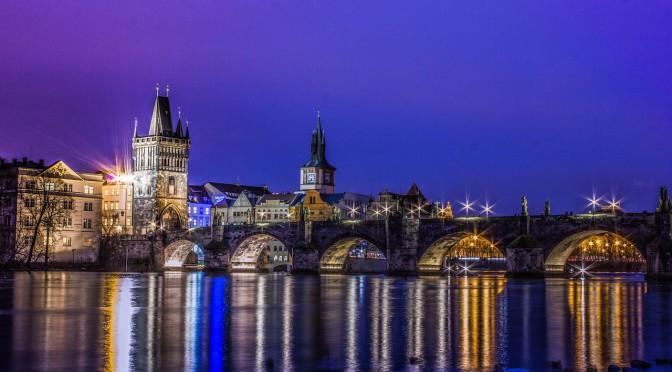 Sylwester za granicą – gdzie przywitać nowy rok?