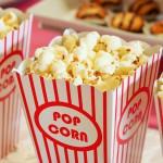 Sylwestrowy maraton filmowy – nadrób filmowe zaległości