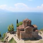 Sylwestrowo-noworoczne zwyczaje na Bałkanach