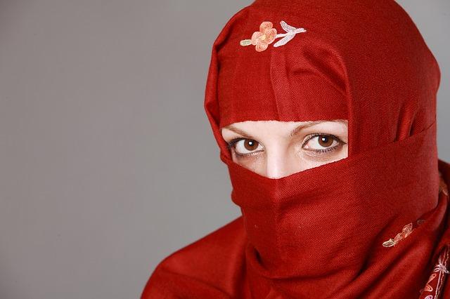 muzulmanie