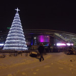 Modern Talking zagra na Sylwestrze z Polsatem