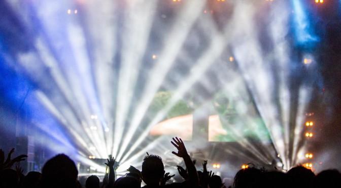 Sylwester w klubie – poczuj radość i sylwestrową euforię