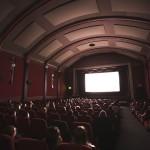 Sylwester w kinie – przedpremierowe pokazy i nietypowe seanse