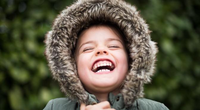 Noworoczne dowcipy – nastaw się pozytywnie na nadchodzący nowy rok!