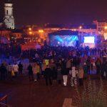 Koncert sylwestrowy w Kielcach – kto wystąpi?