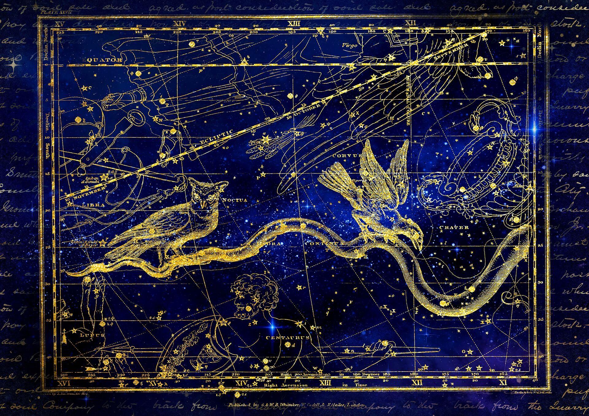 datowanie horoskopu darmowe serwisy randkowe uk fish