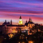 W Lublinie odbędzie się sylwester miejski. Znamy artystów i miejsce!