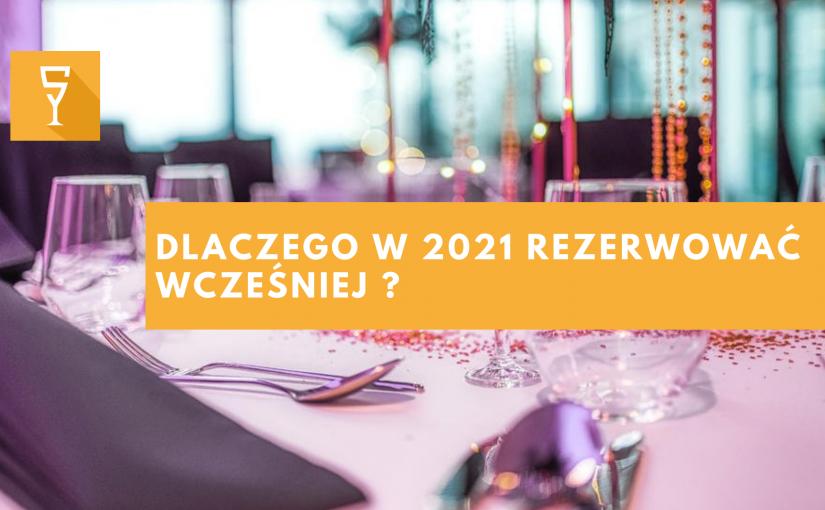 Sylwester 2021